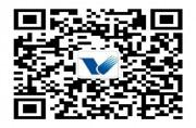 深圳威固特工业相机配件光学超声