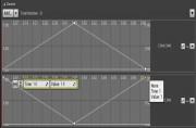 UE4如何制作行走动画