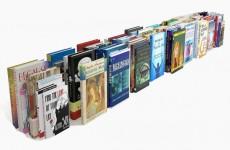 3d书本模型设计