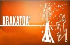 超强maya粒子插件 Thinkbox Krakatoa MY v2.1.8.51287 for Maya x64