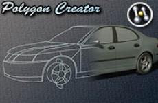 3dsMAX汽车建模插件