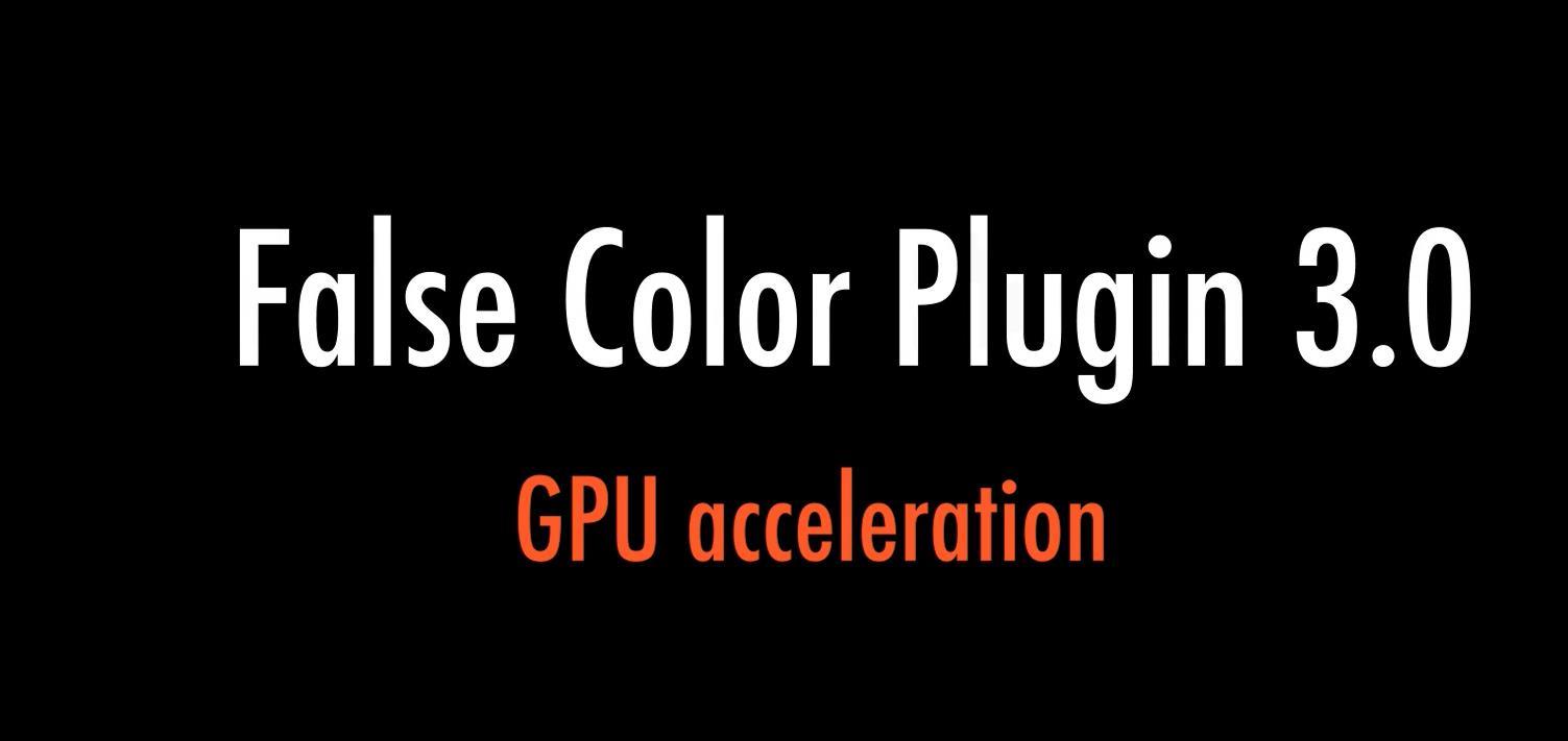 AE插件:Timeinpixels Plug-ins Bundle v2020.2