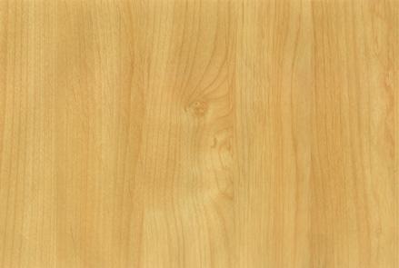 C4D木纹材质贴图