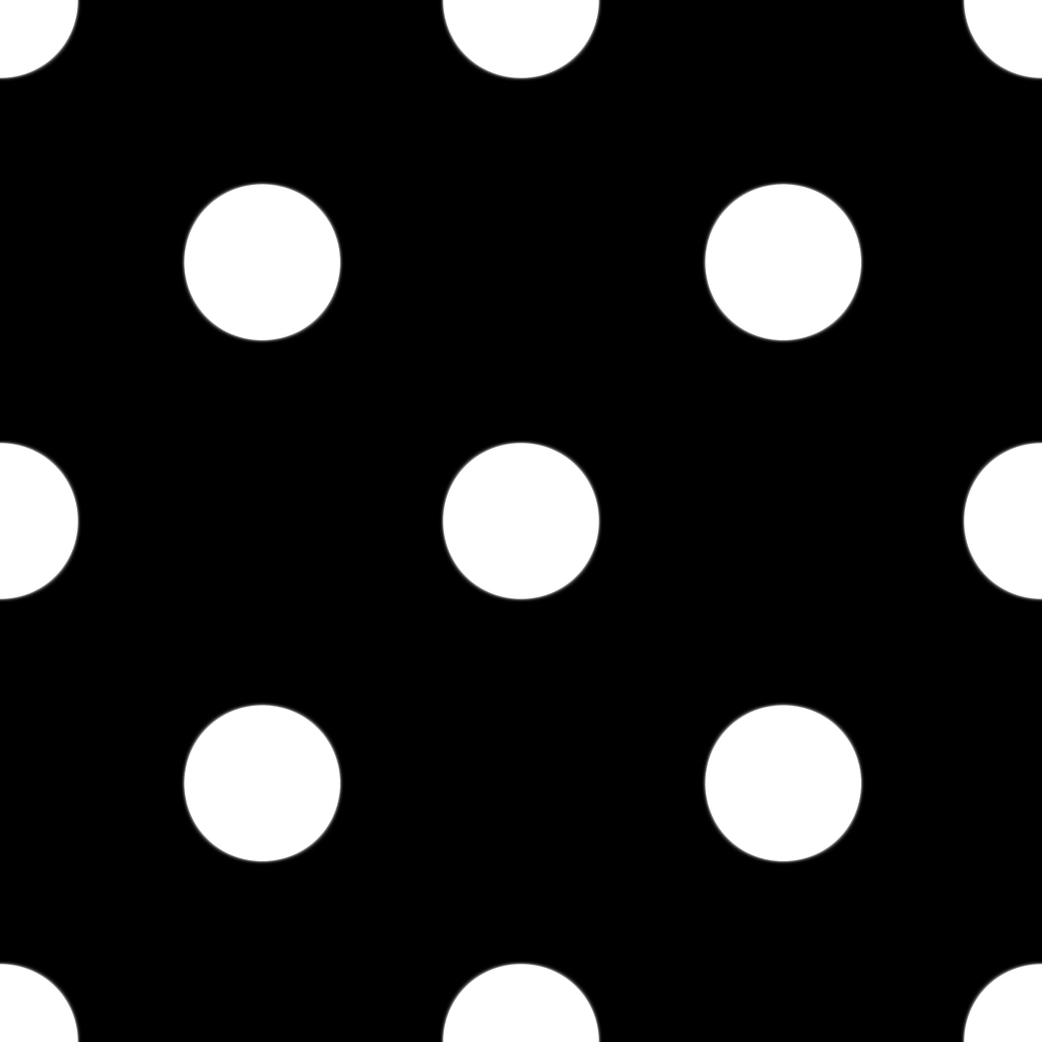 Zbrush笔刷:衣服雕刻细节