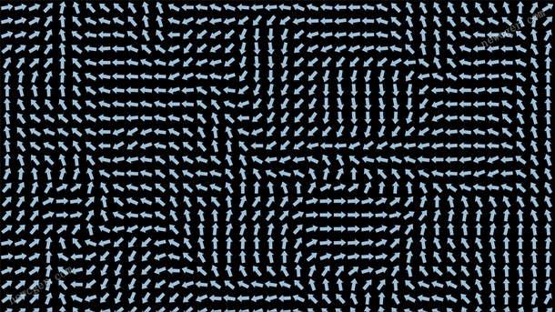 AE运动马赛克插件:Motion Mosaic v1.0
