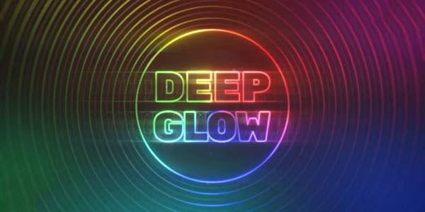 AE插件:Deep Glow v1.4.4