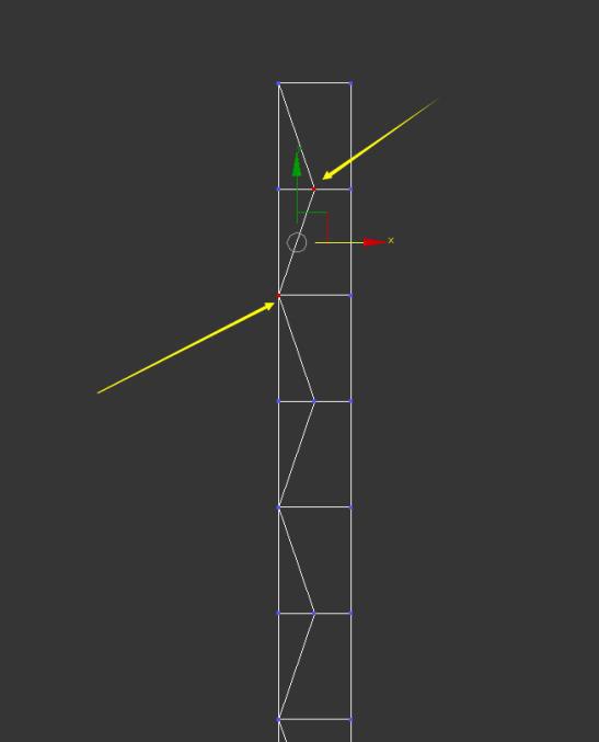 3dmax如何制作波浪板模型
