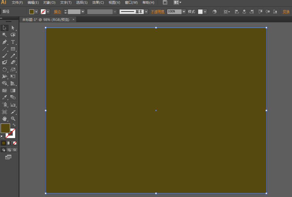 AI绘制木制地板贴图