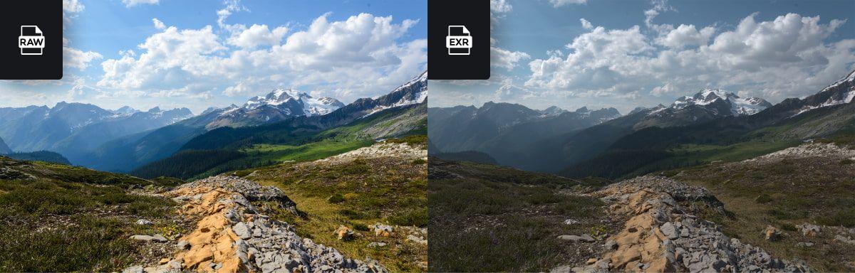 MattePaint 4.0正式发布 新功能介绍