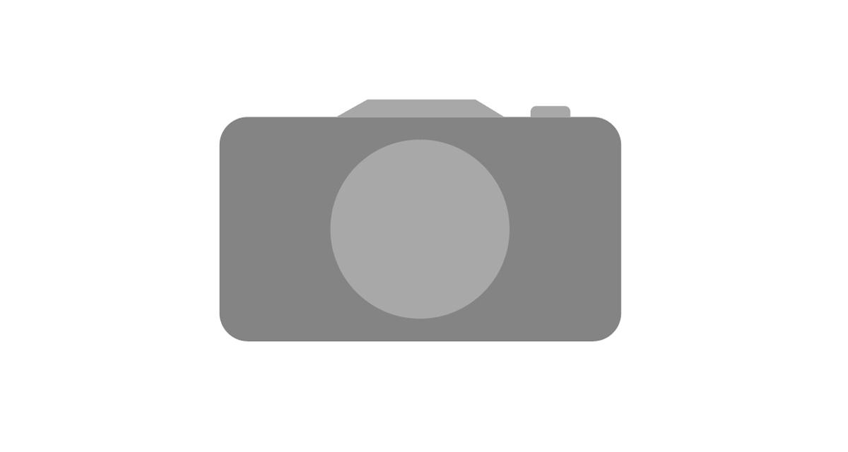 PS结合AI制作立体相机图标