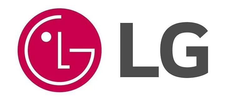 LOGO设计使用加法,解决你大部分问题!