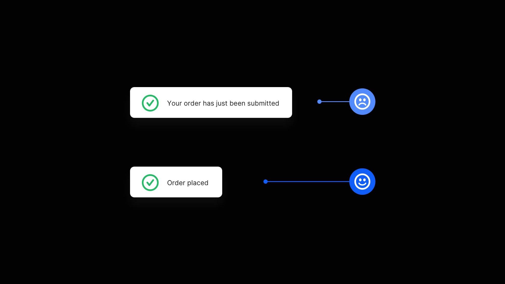 UI设计:如何提升界面的设计效果