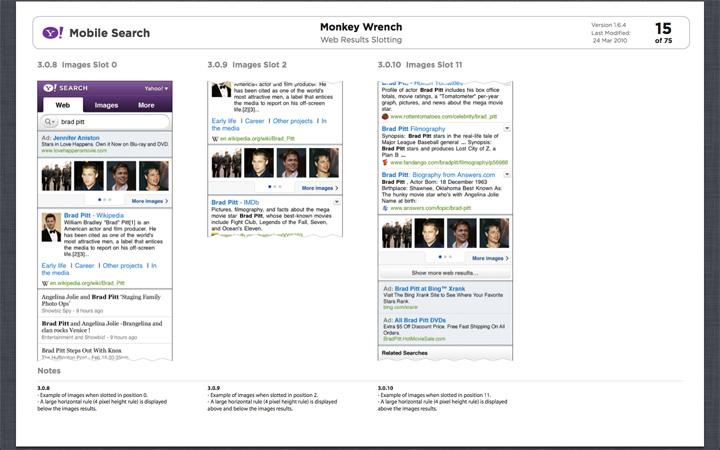 用indesign输出pdf设计文档的案例制作经验图片