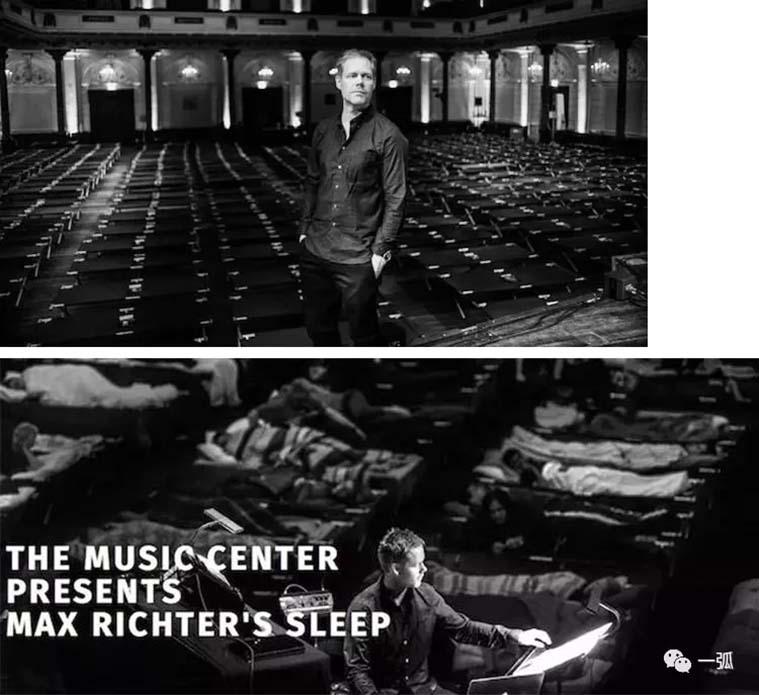 洛杉矶的特殊音乐会