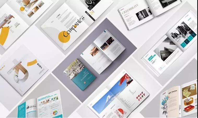 设计是一个思考的过程